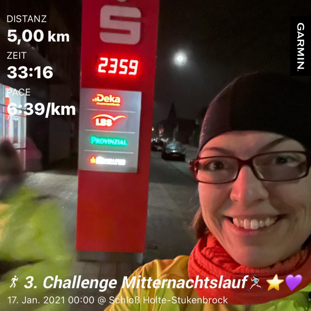Scheideler-Sabrina-3-Challenge-Mitternachts-Lauf-EI9gr