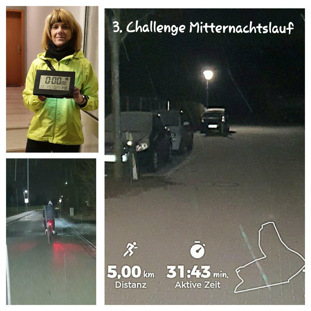 Schlicht-Michaela-3-Challenge-Mitternachts-Lauf-AuGS9