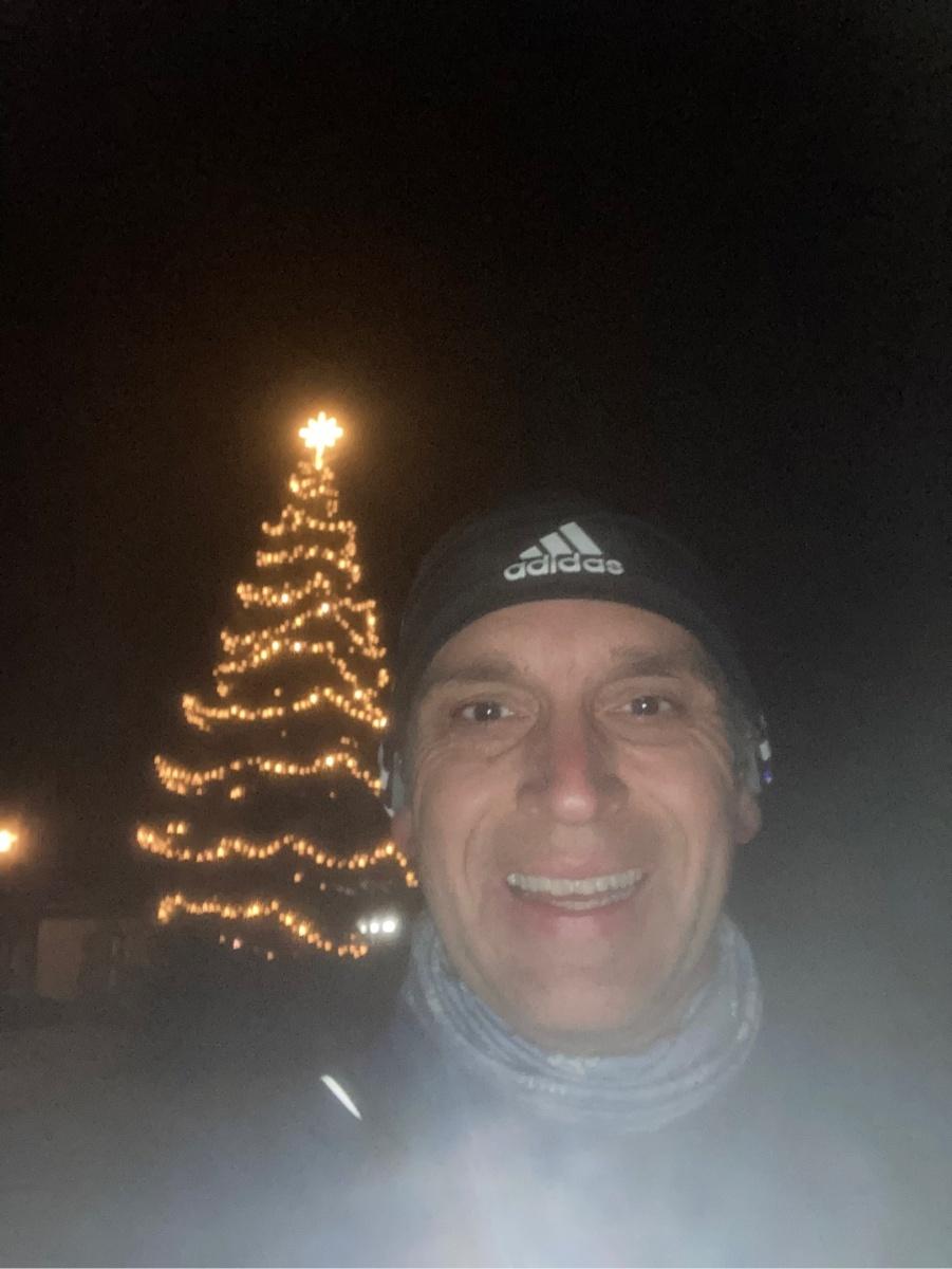 Schoeppner-Ralf-3-Challenge-Mitternachts-Lauf-qQLni