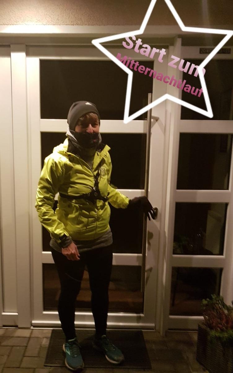 Vogt-Sabine-3-Challenge-Mitternachts-Lauf-kuVdm