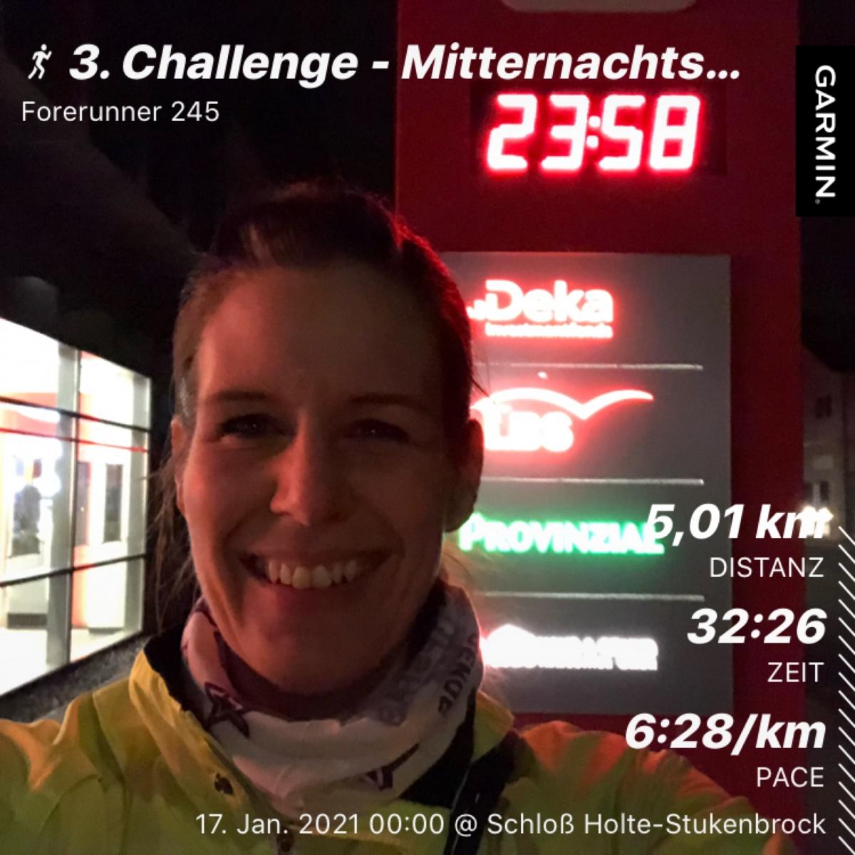 Wemhoff-Michaela-3-Challenge-Mitternachts-Lauf-iOkGh