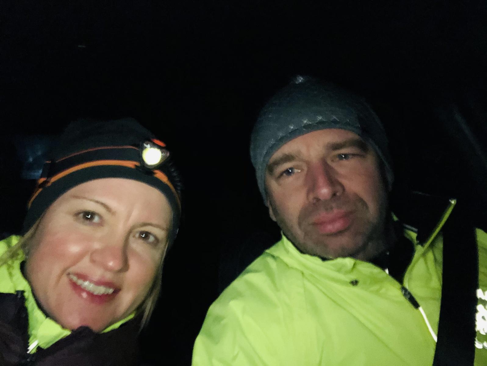 Wendt-Linda-3-Challenge-Mitternachts-Lauf-fn1HZ