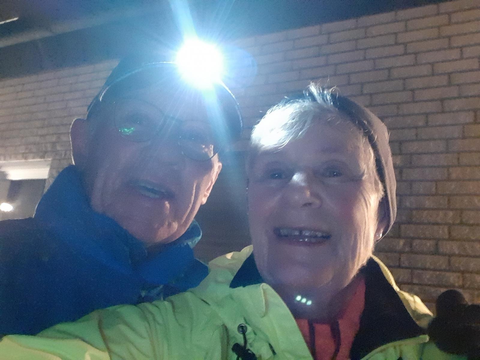 Wishart-John-3-Challenge-Mitternachts-Lauf-XpKgr