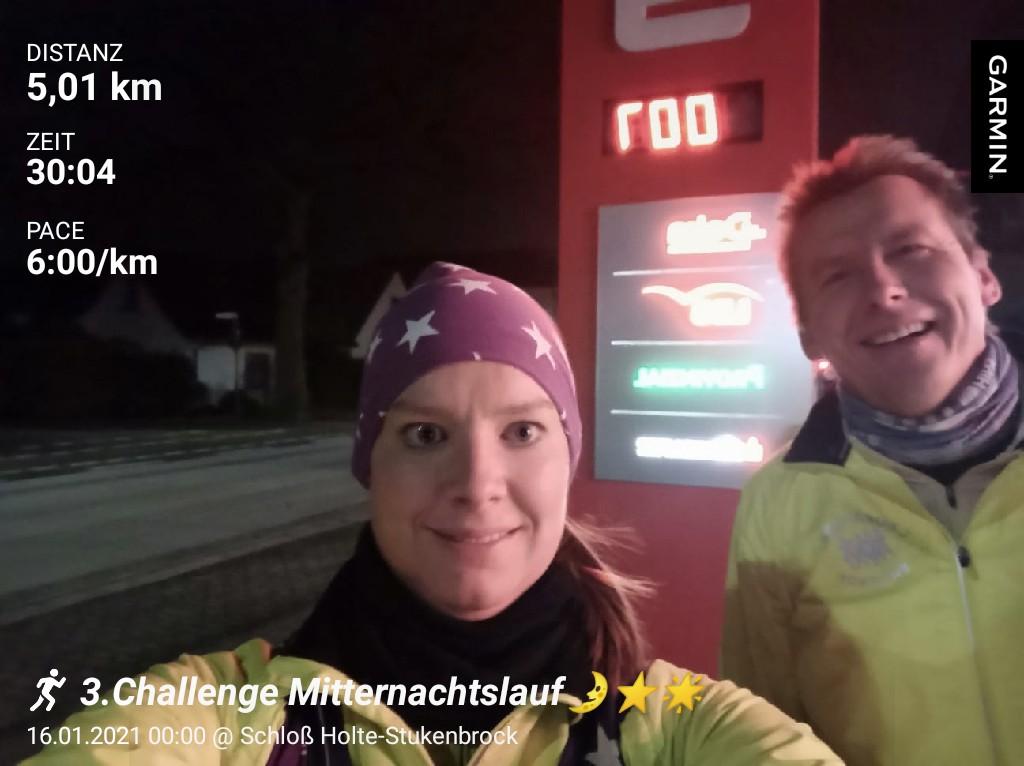 Wohlert-Stephan-3-Challenge-Mitternachts-Lauf-JgyKC