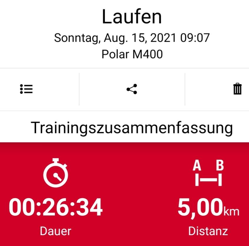 Herrmann-Frank-30-Challenge-Bestzeit-TIlek