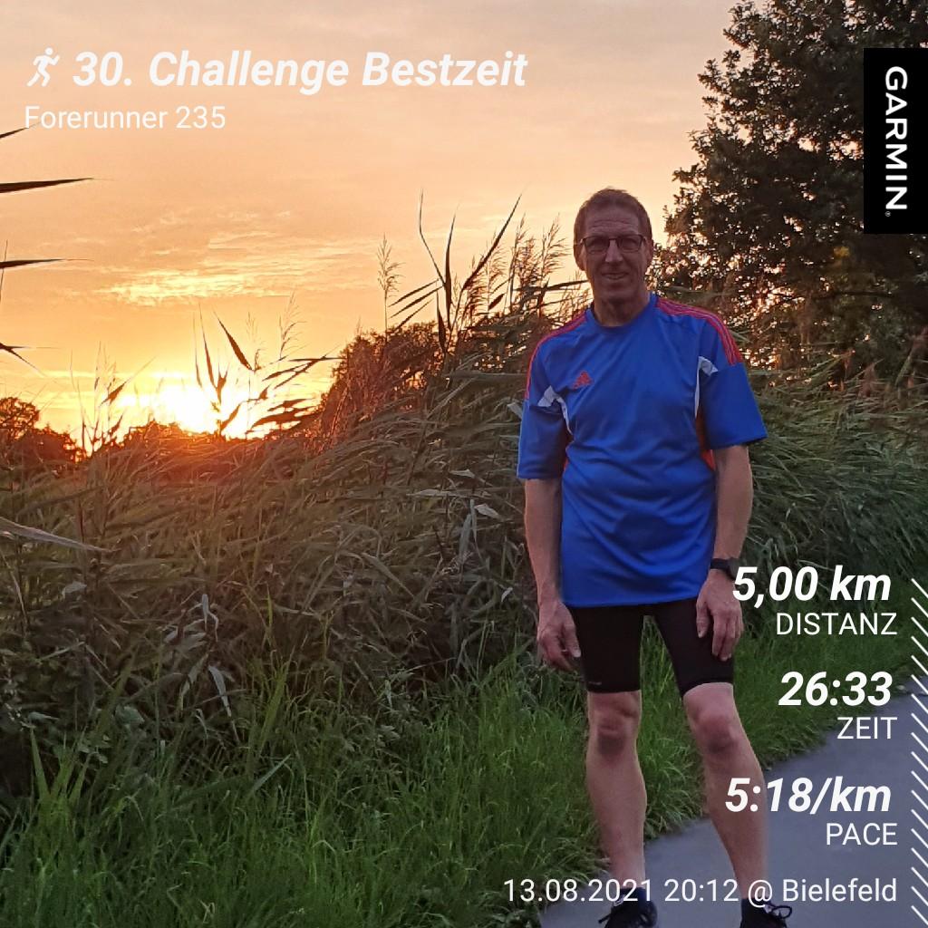 Pankoke-Horst-30-Challenge-Bestzeit-ZgaYg