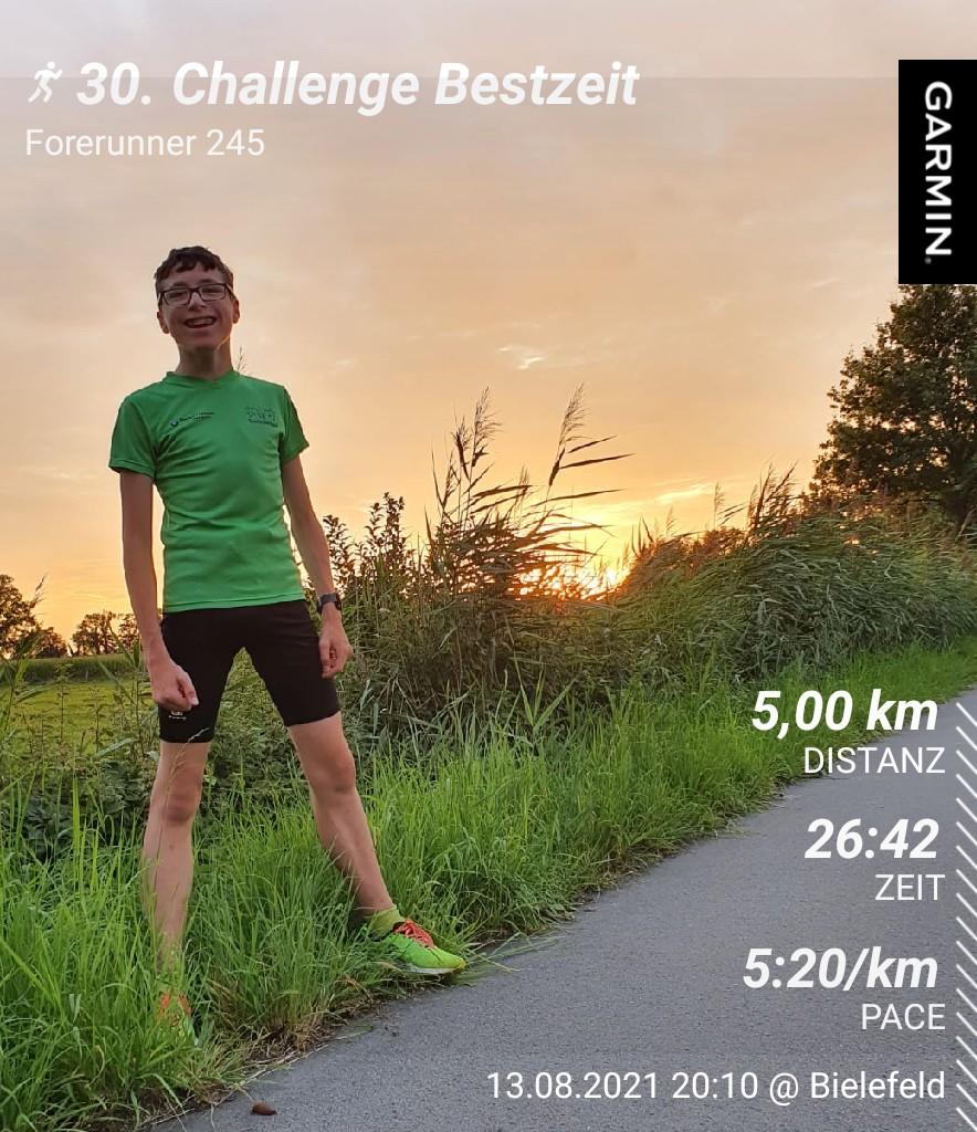 Pankoke-Nils-30-Challenge-Bestzeit-rbRKN