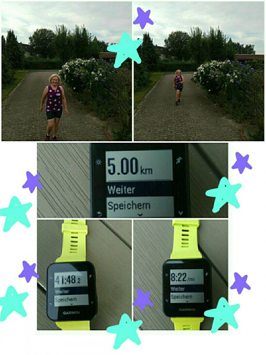 Schirbel-Sigrid-30-Challenge-Bestzeit-xGOvp