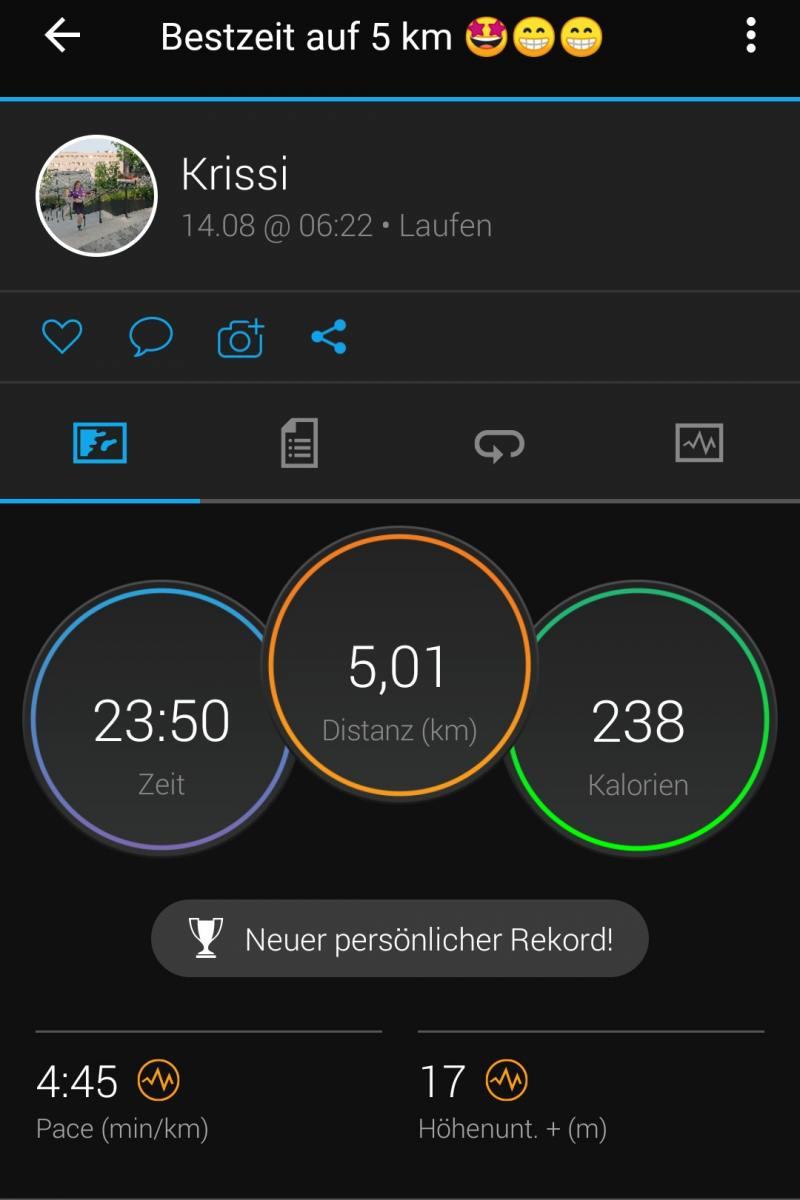 Zipter-Kristina-30-Challenge-Bestzeit-P8UwC