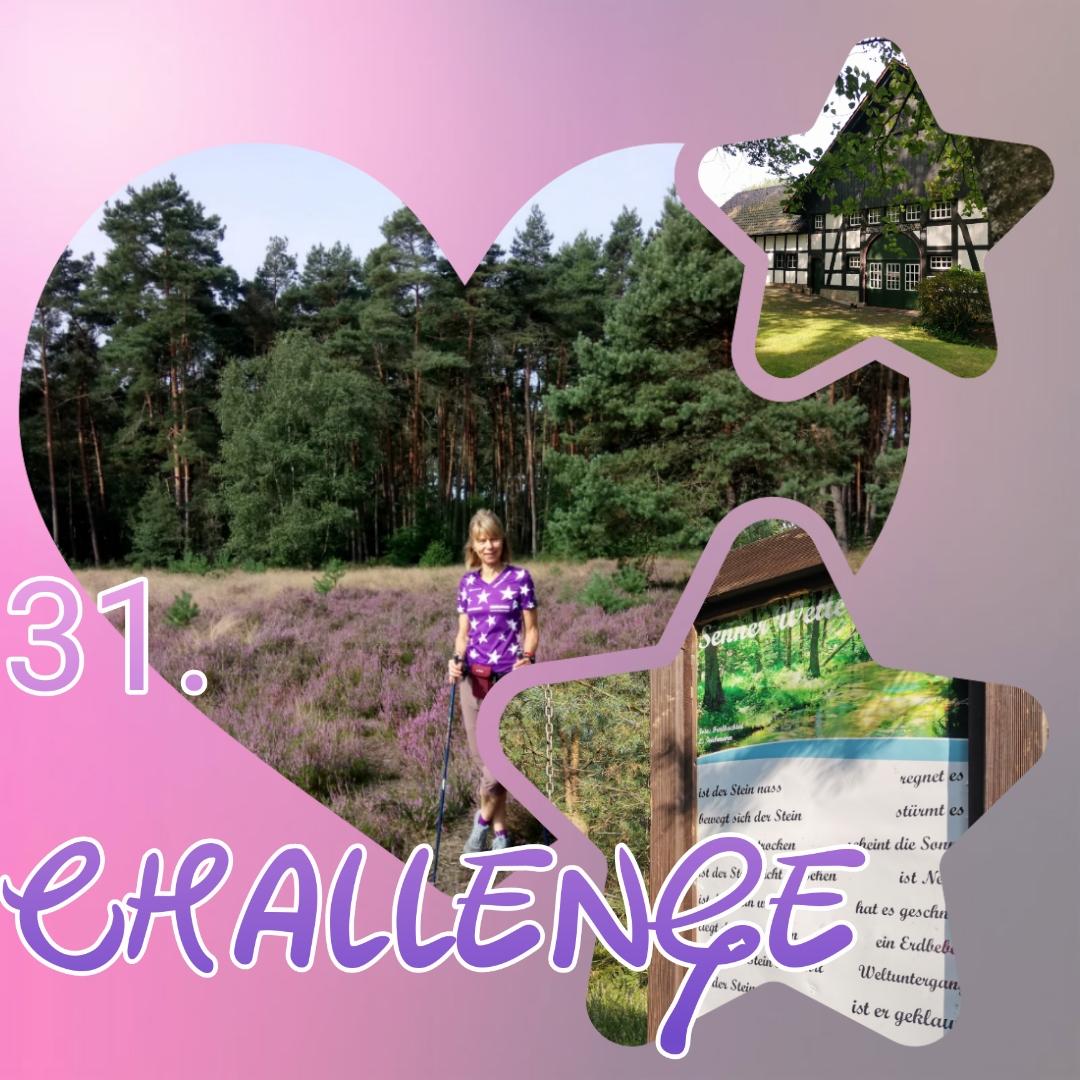 Baerwald-Brigitte-31-Challenge-Emsquellen-tz1D9
