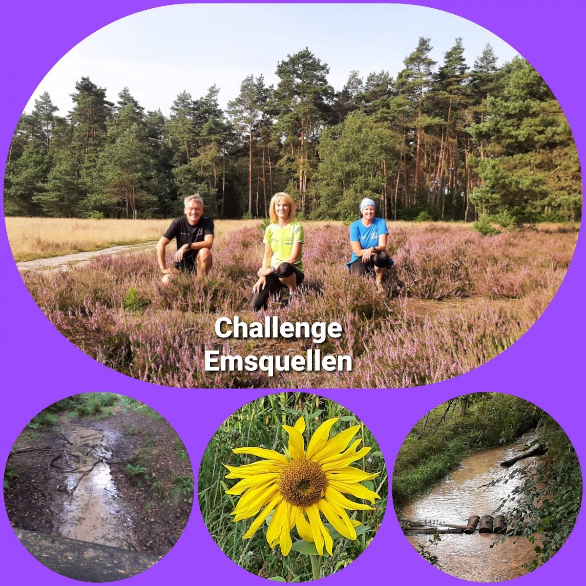 Luening-Oliver-31-Challenge-Emsquellen-KEMfq