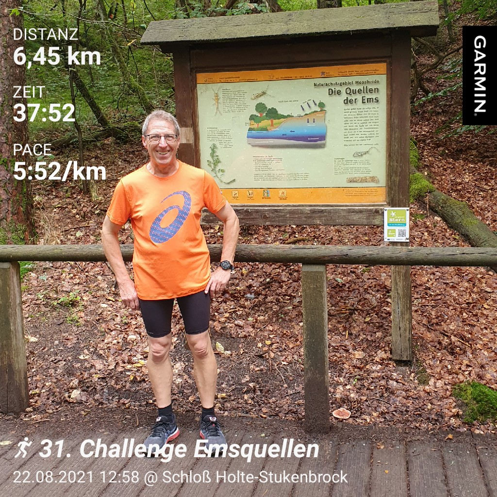 Pankoke-Horst-31-Challenge-Emsquellen-hG1ue