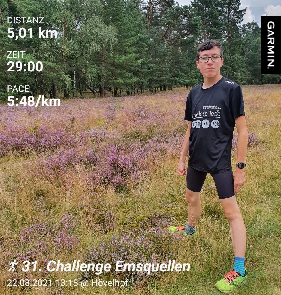 Pankoke-Nils-31-Challenge-Emsquellen-WYwfd
