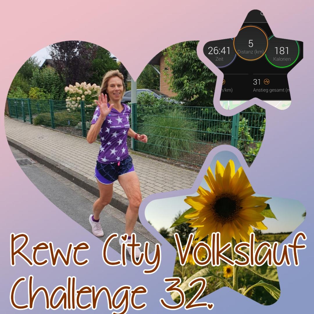 Baerwald-Brigitte-32-Challenge-Volkslaufstrecke-wx4kj