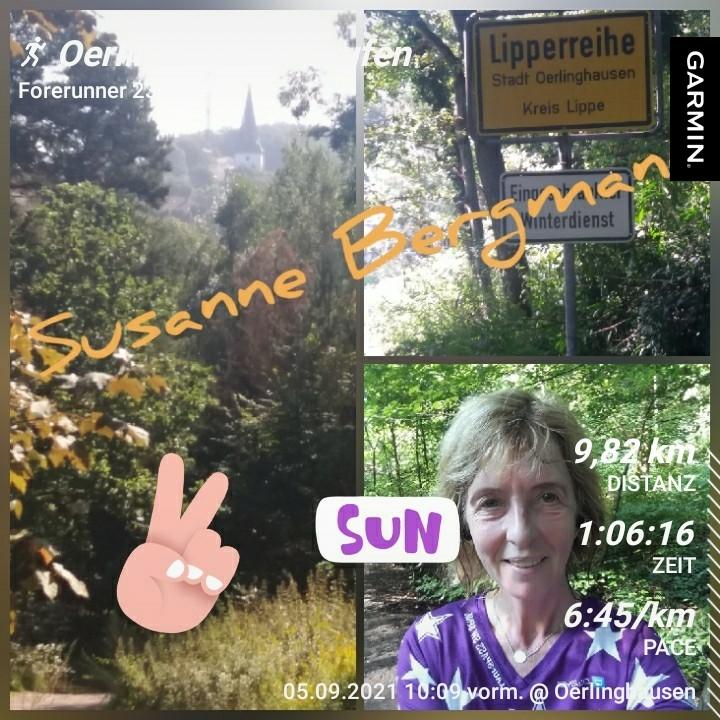 Bergmann-Susanne-32-Challenge-Volkslaufstrecke-kAnFM