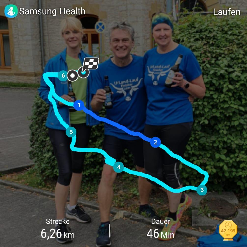 Luening-Marion-32-Challenge-Volkslaufstrecke-Hedz7