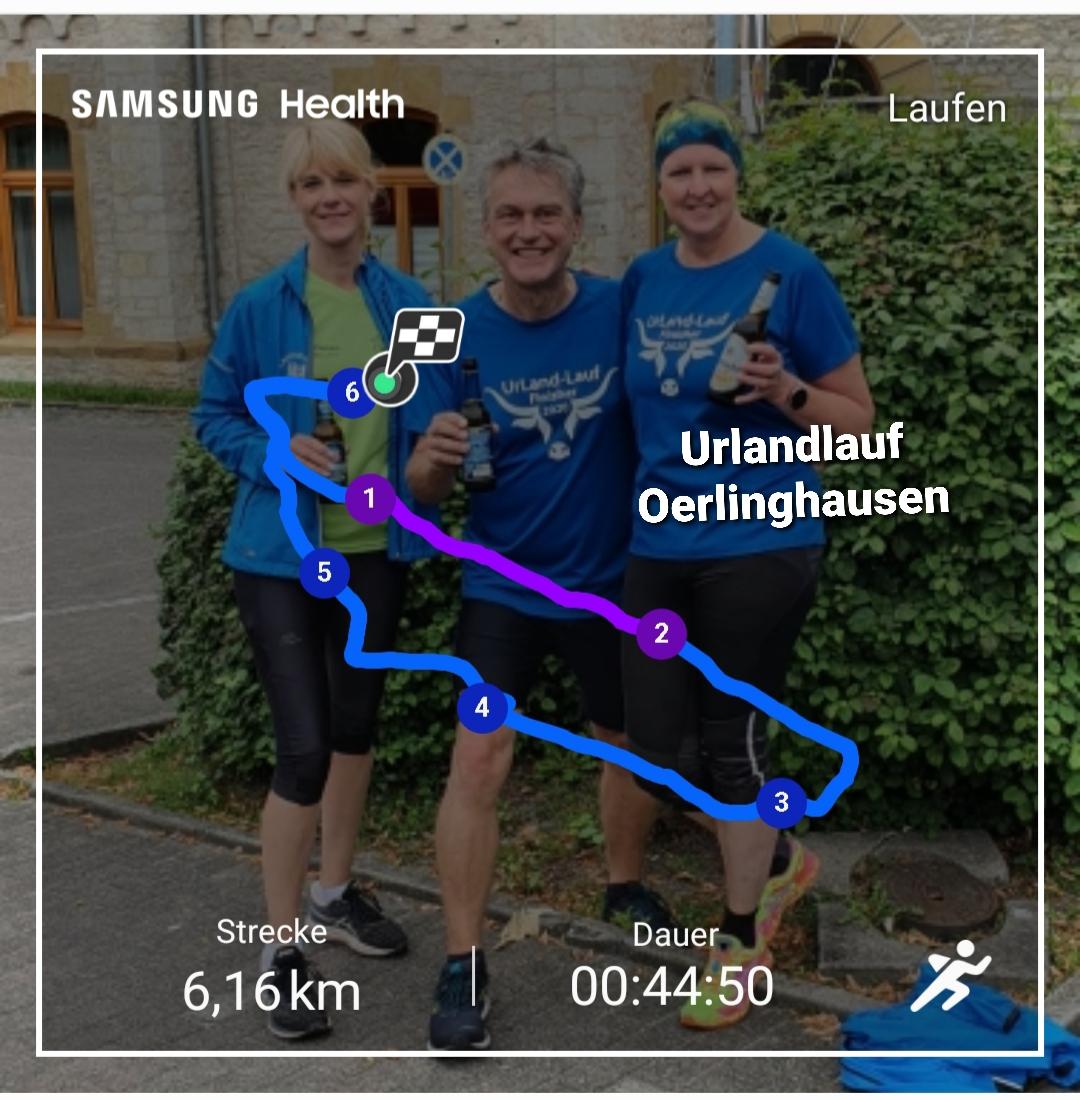 Luening-Oliver-32-Challenge-Volkslaufstrecke-nbzxQ