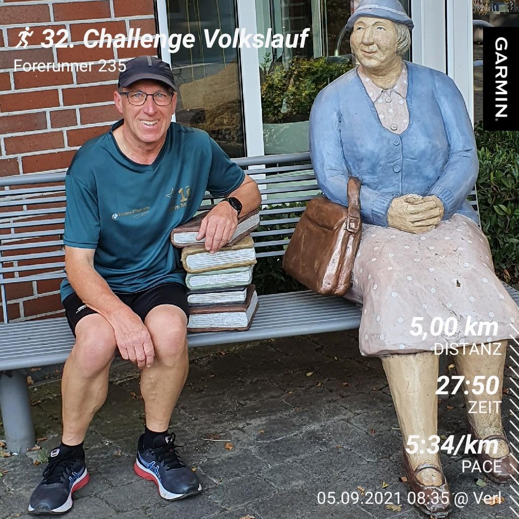 Pankoke-Horst-32-Challenge-Volkslaufstrecke-kjMG2