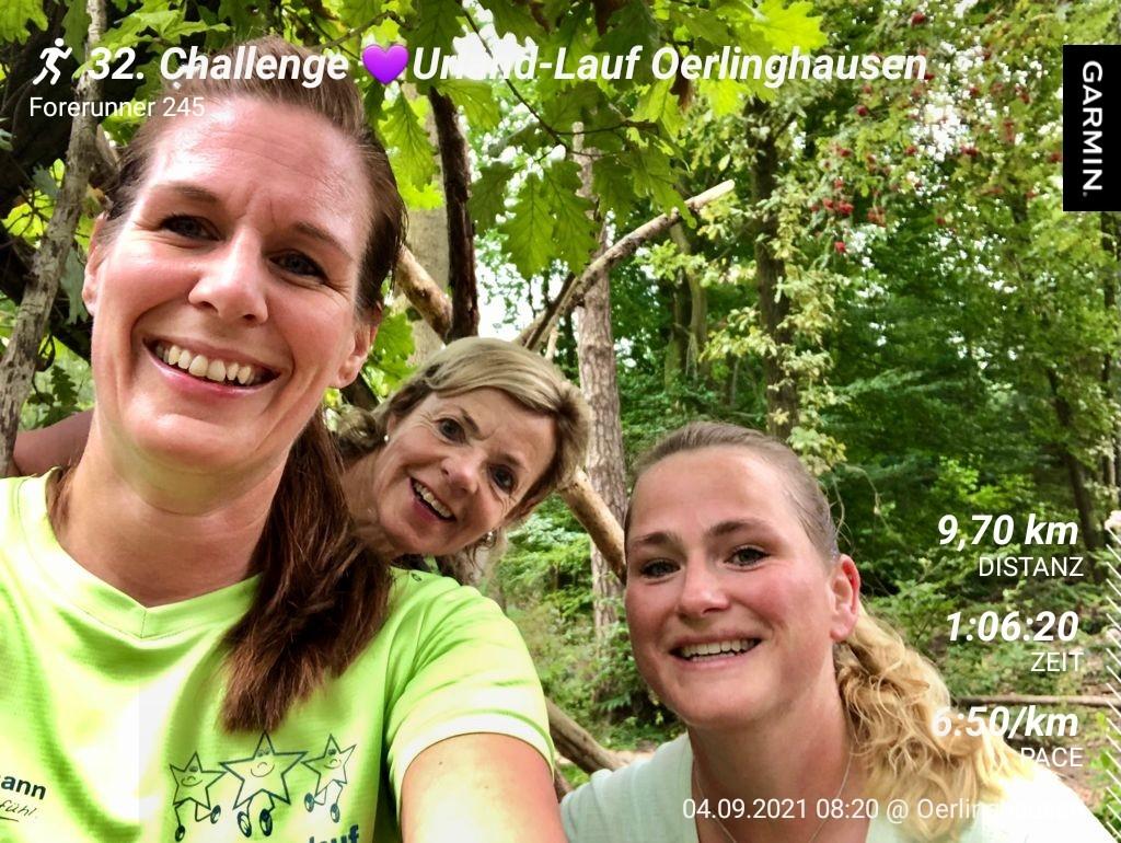 Sielemann-Ulrike-32-Challenge-Volkslaufstrecke-glQ03