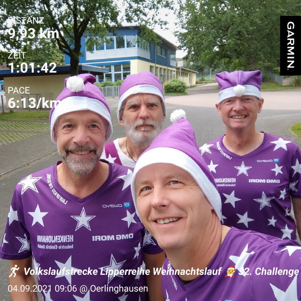 Wohlert-Stephan-32-Challenge-Volkslaufstrecke-h2xoq