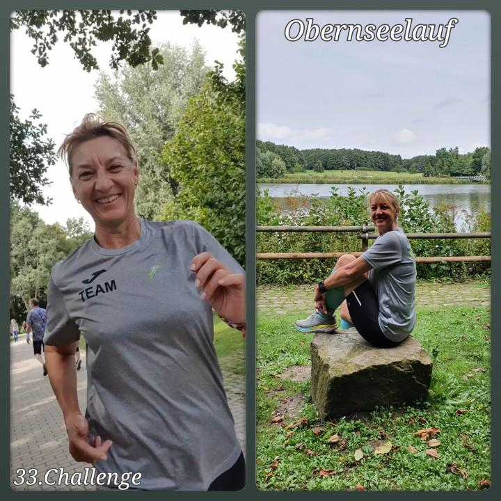 Beimdiek-Christine-33-Challenge-Obersee-F3Hci