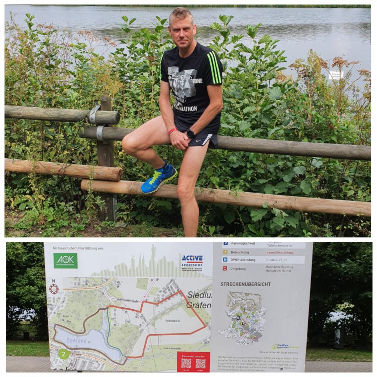 Beimdiek-Klaus-Peter-33-Challenge-Obersee-rF7eU