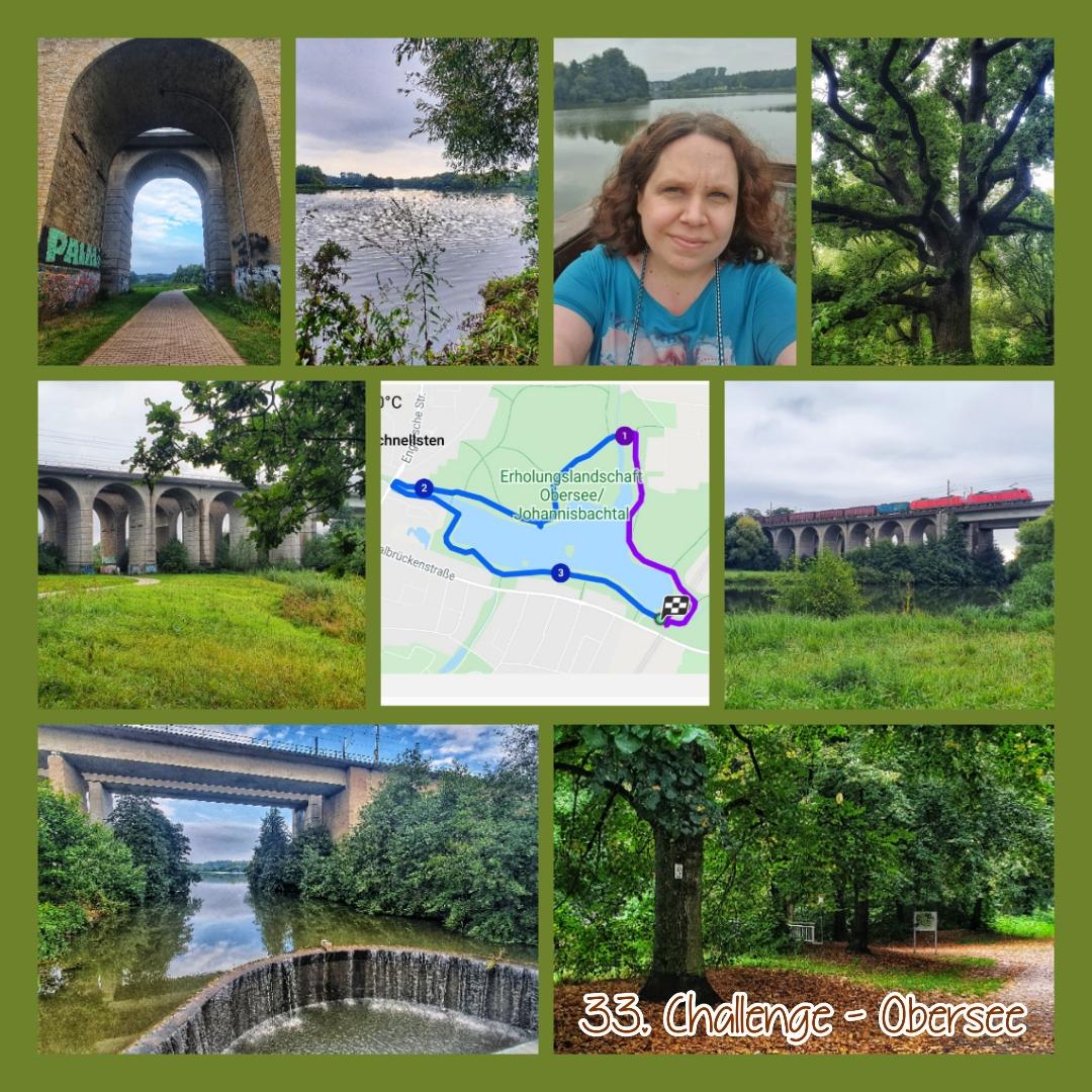 Berlinghoff-Annika-33-Challenge-Obersee-OaWGo