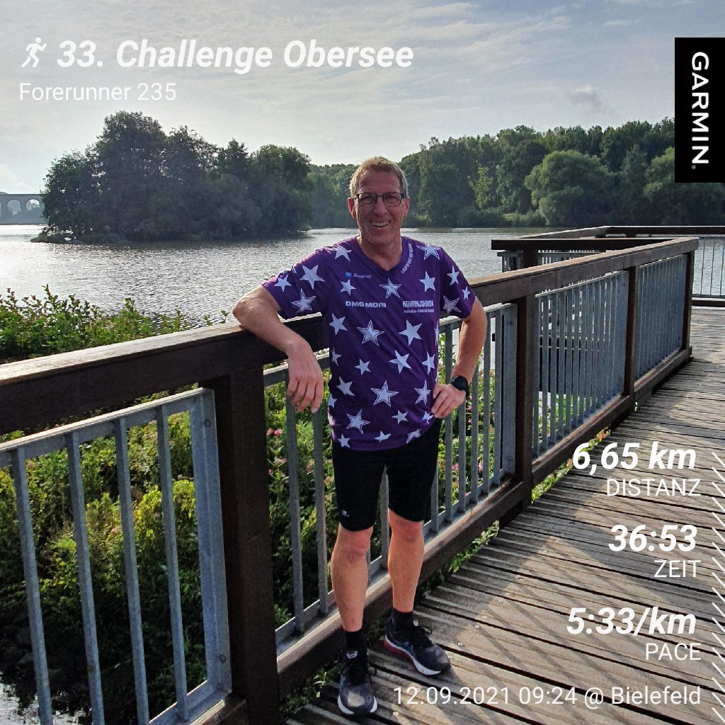 Pankoke-Horst-33-Challenge-Obersee-AUsIn