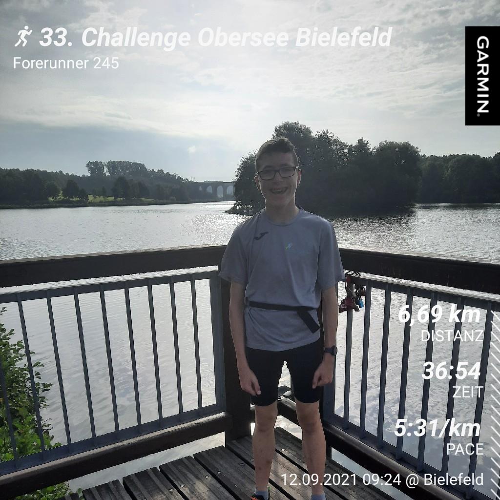 Pankoke-Nils-33-Challenge-Obersee-RLy4b