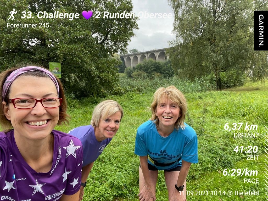 Sielemann-Ulrike-33-Challenge-Obersee-GbTGM
