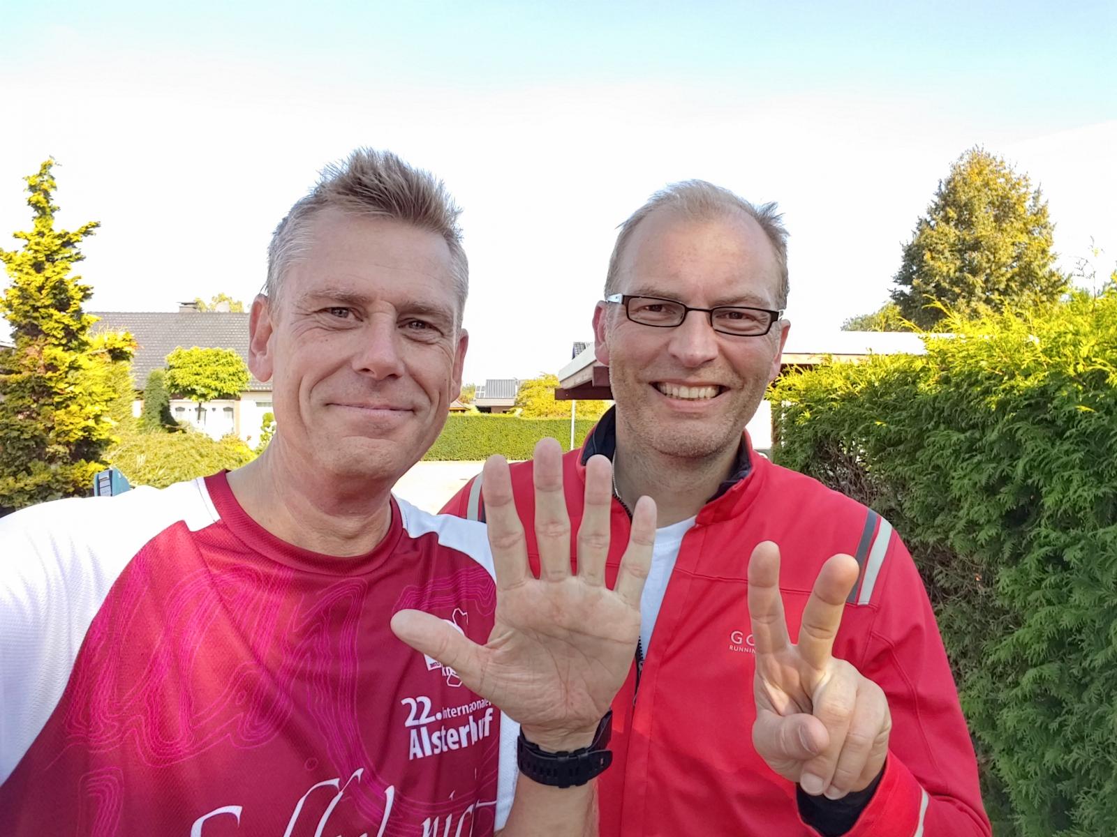 Beimdiek-Klaus-Peter-34-Challenge-Brueckenlauf-1XxIw