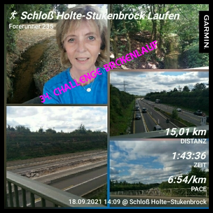 Bergmann-Susanne-34-Challenge-Brueckenlauf-zCzqK