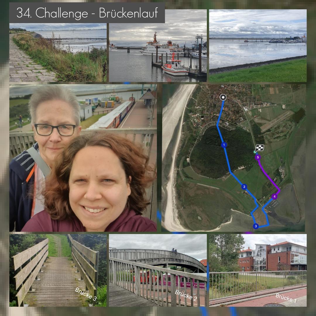 Berlinghoff-Annika-34-Challenge-Brueckenlauf-RK50t