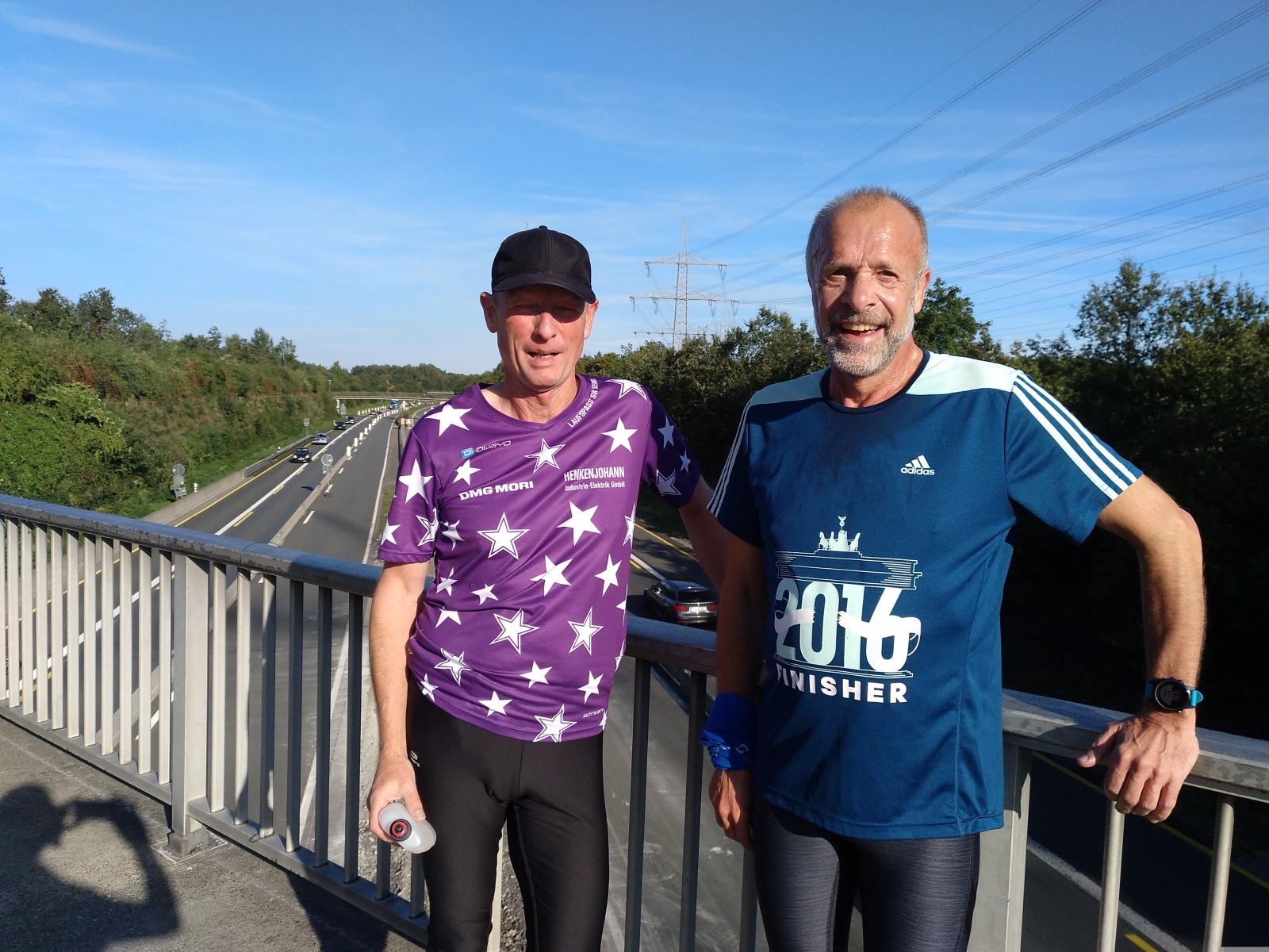 Just-Gerd-34-Challenge-Brueckenlauf-fJWtX