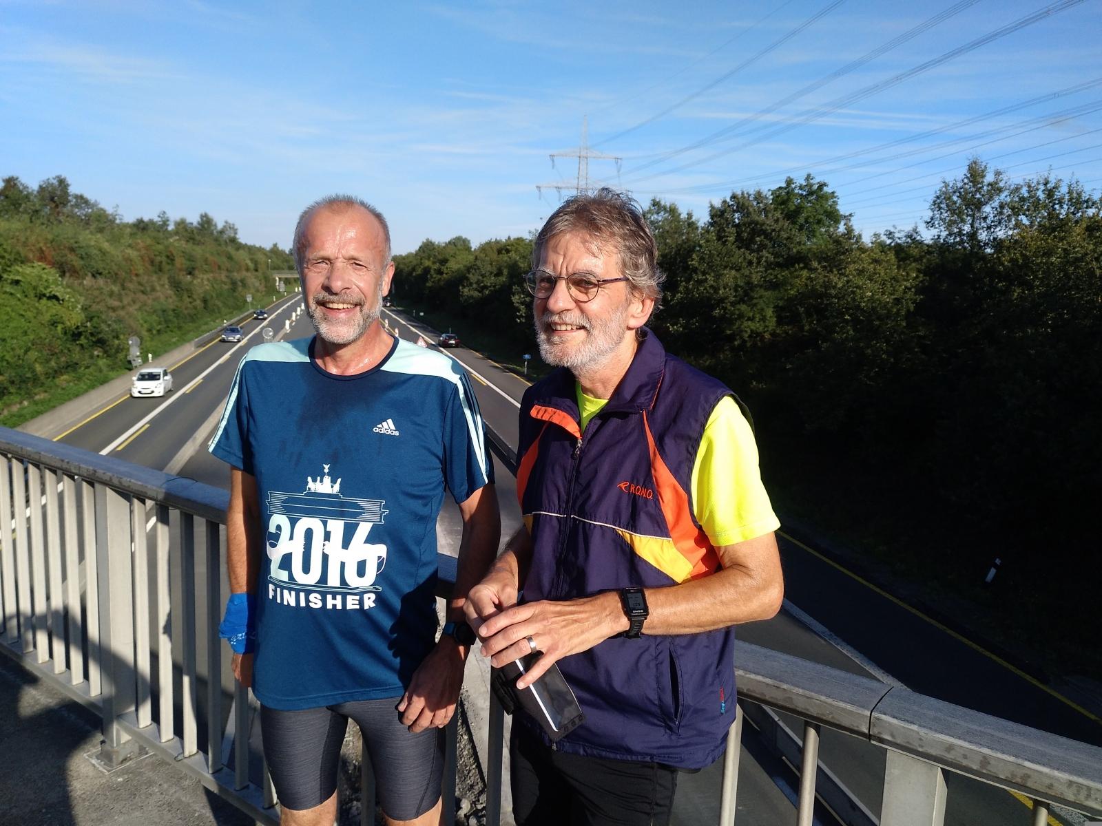 Just-Gerd-34-Challenge-Brueckenlauf-oyDHe