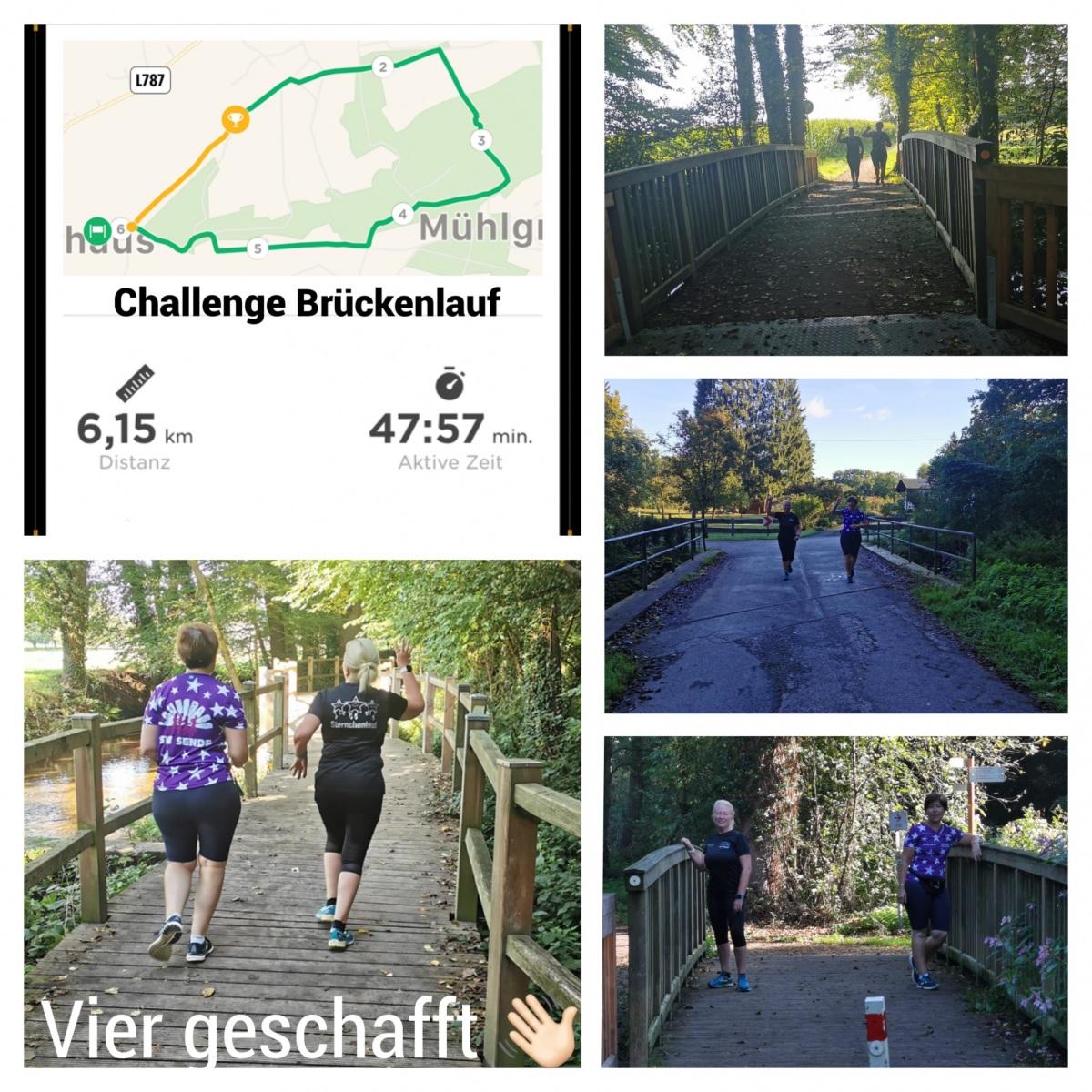 Neugebauer-Andrea-34-Challenge-Brueckenlauf-N01SF