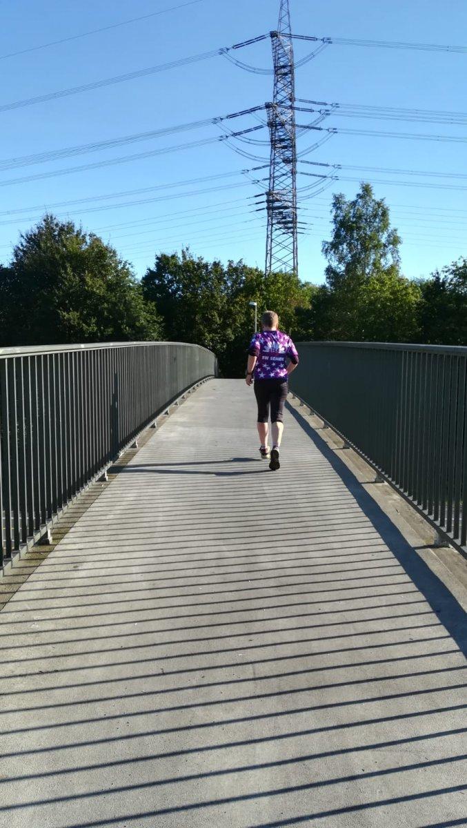 Oesterwinter-Suckow-Heide-34-Challenge-Brueckenlauf-OCQIM