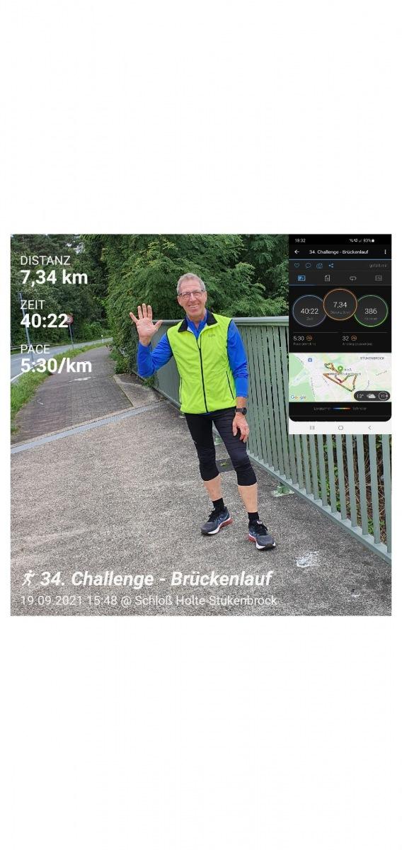 Pankoke-Horst-34-Challenge-Brueckenlauf-H2jRj