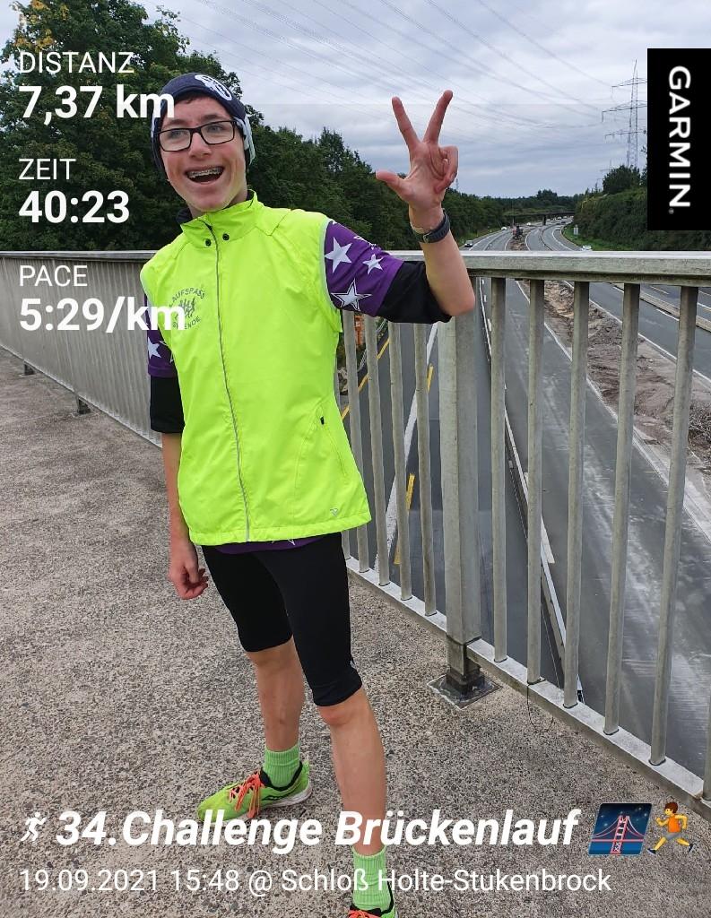 Pankoke-Nils-34-Challenge-Brueckenlauf-iruUe