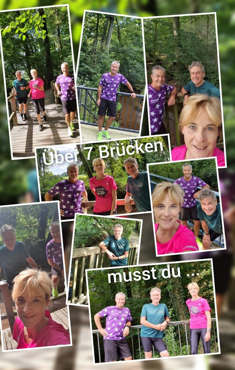 Roebling-Christian-34-Challenge-Brueckenlauf-2Msi5