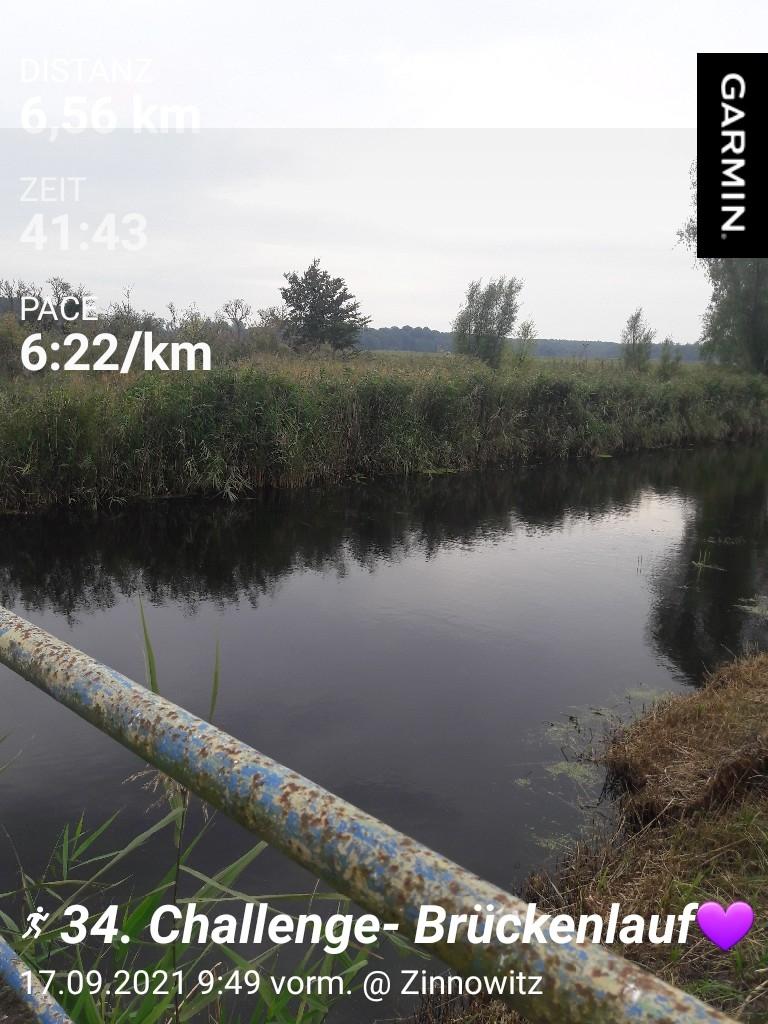 Sielemann-Ulrike-34-Challenge-Brueckenlauf-s2iAt