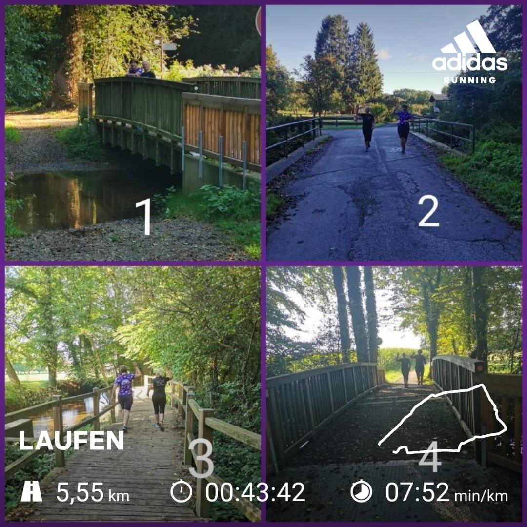 Siepert-Birgit-34-Challenge-Brueckenlauf-gHGGq