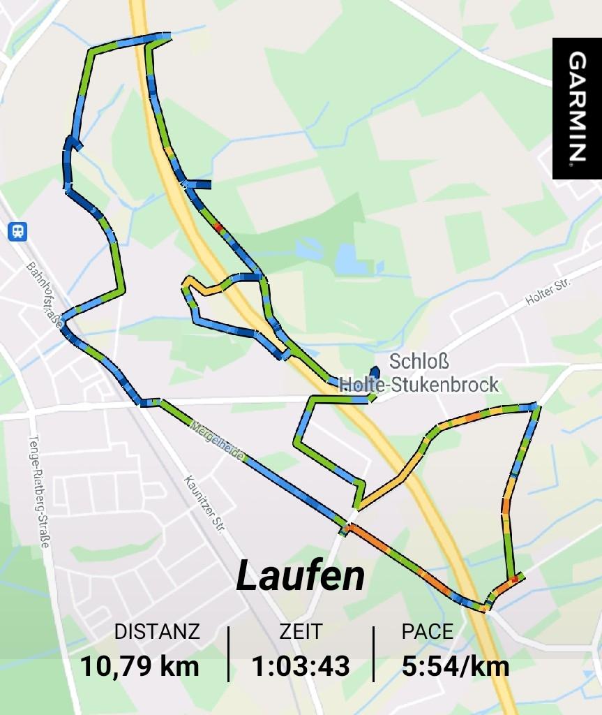 Wohlert-Stephan-34-Challenge-Brueckenlauf-RyiSt