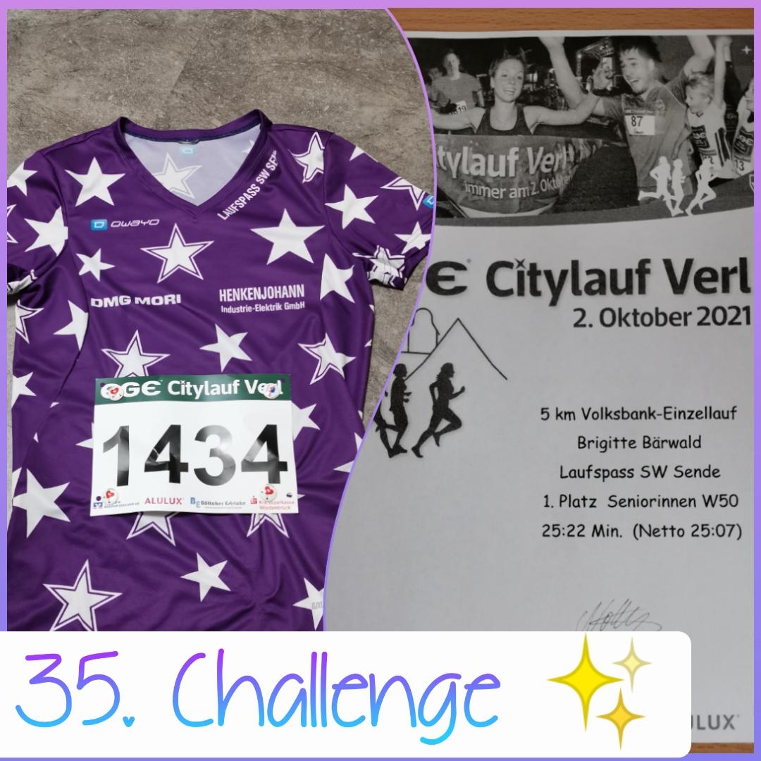 Baerwald-Brigitte-35-Challenge-VerlerCitylauf-nBfP4