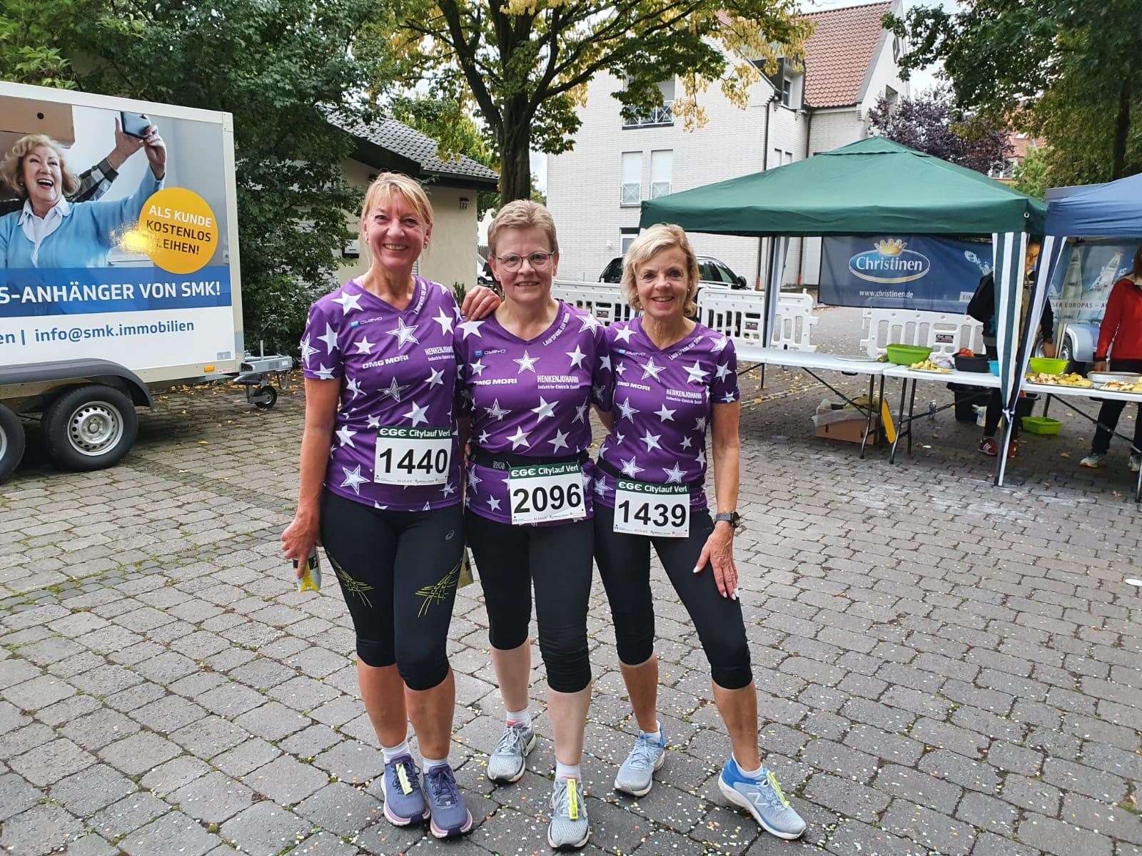 Oesterwinter-Suckow-Heide-35-Challenge-VerlerCitylauf-jPFFg