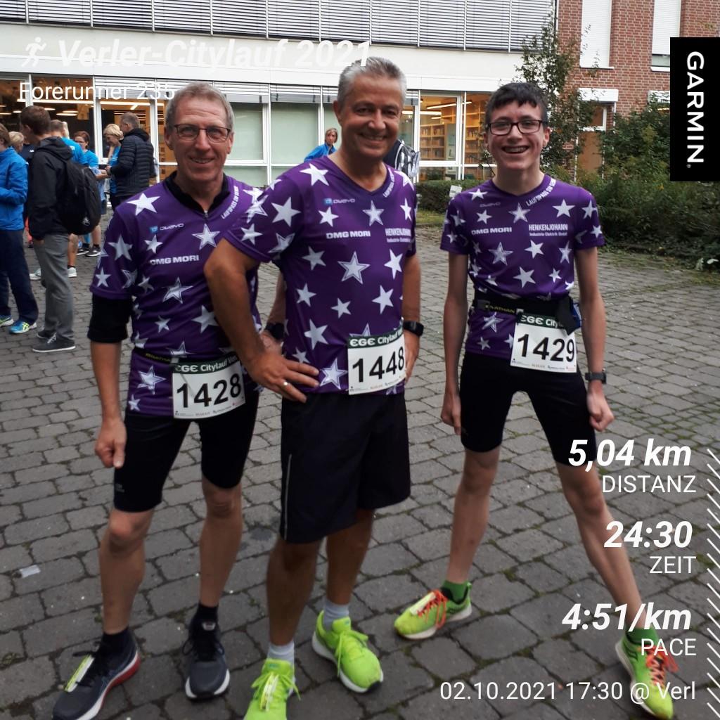 Pankoke-Horst-35-Challenge-VerlerCitylauf-oKUIh