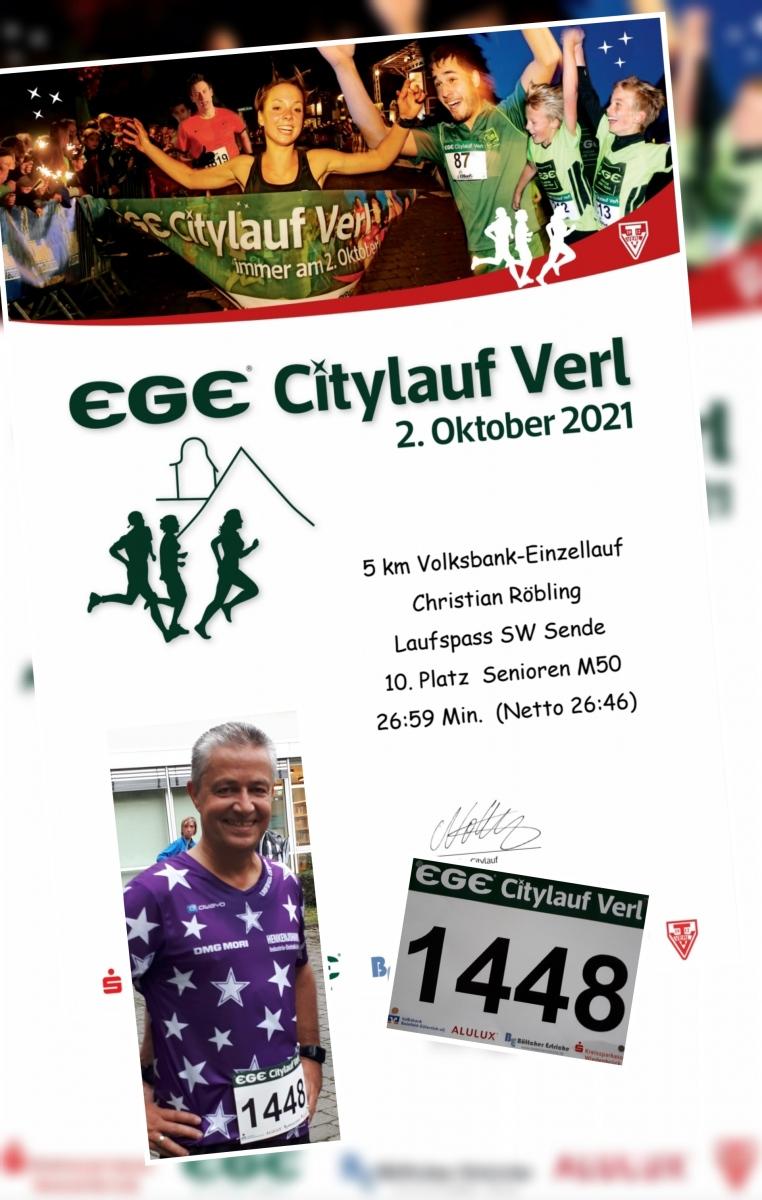 Roebling-Christian-35-Challenge-VerlerCitylauf-SPdXl