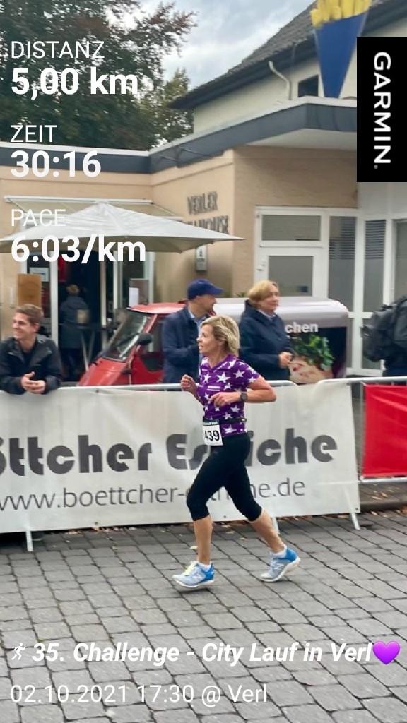 Sielemann-Ulrike-35-Challenge-VerlerCitylauf-N0reF