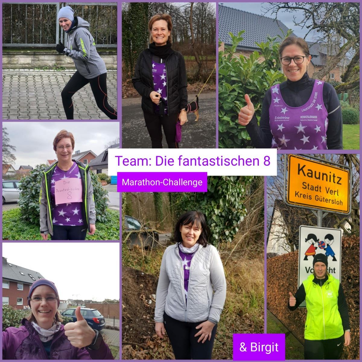 Backes-Heike-4-Challenge-Marathon-Team-bQzsE