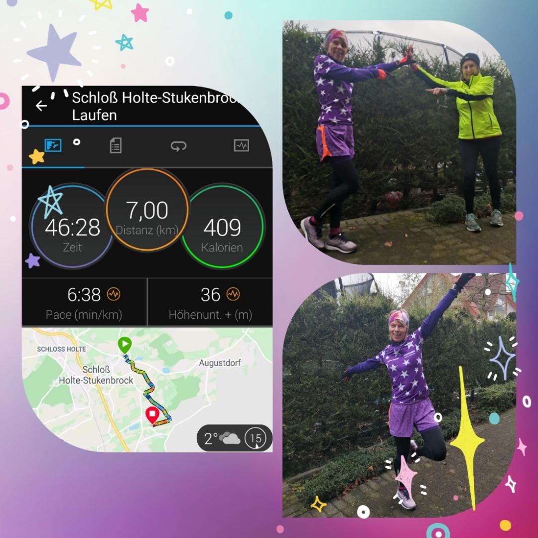 Baerwald-Brigitte-4-Challenge-Marathon-Team-XejTB